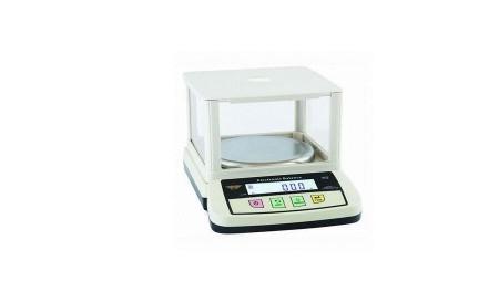 Hassas Terazi NS-6200 gr Kapasite 0,1 g. Hassasiyet