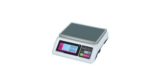 Tartım Terazisi 30 kg ( TCS-B model)