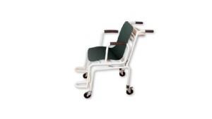 tekerlekli sandalye baskülü, diyaliz baskülü, hasta baskül