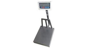 elektronik baskül nld-l model 150 kg